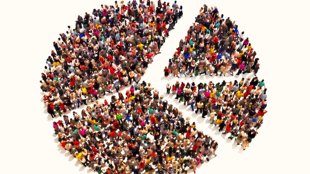 Pentingnya Menentukan Target Pasar bagi Bisnis
