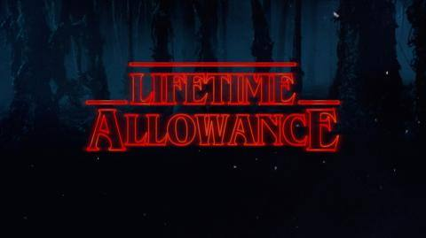 lifetime-allowance.jpg