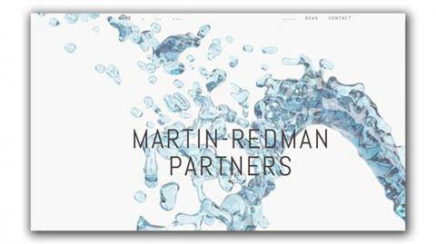 martinredman_resized.jpg